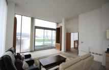 Flat for sale in Royal Victoria,  London...