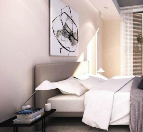 1889_Bedroom.JPG