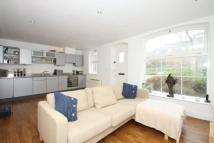 2 bed Detached property for sale in 4 Woolwich Manor Way...
