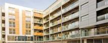 2 bedroom Detached home for sale in 94 Greenwich High Road...
