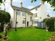 6 bedroom house for sale in Front Street, Morton...