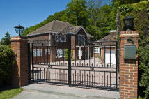 7 bedroom Detached property for sale in Wallingford Gardens...