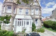 2 bed Flat in Avenue Road, Weymouth...