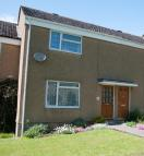 2 bed Terraced home in Mulberry Gardens...