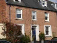 Terraced house to rent in Aconbury Avenue...