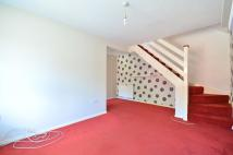 2 bed property to rent in Langtons Meadow...