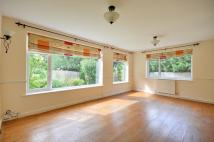 Turners Wood Drive Detached house to rent