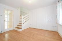 2 bed End of Terrace home to rent in Langtons Meadow...