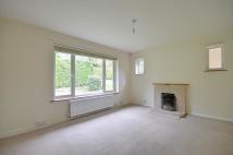Detached property in Hawkswood Lane, Fulmer...