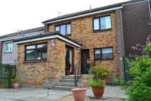 Terraced property in Turnhigh Road, Whitburn...