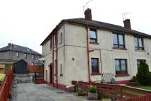 2 bed home for sale in Lanrigg Road, Fauldhouse...