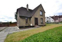 3 bedroom End of Terrace home for sale in The Avenue, Whitburn...