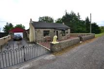3 bed Cottage in Wayside Cottage...
