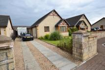 3 bedroom Bungalow in Baillie Avenue, Harthill...