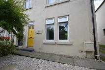Ground Flat for sale in Winchburgh, Broxburn...