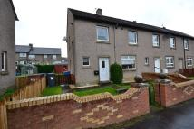 Heathervale Walk End of Terrace property for sale