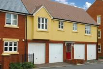 property for sale in Sector Lane,