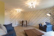 new Apartment for sale in Sector Lane, Axminster...