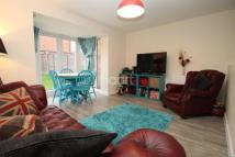 3 bed semi detached house in Perrott Way, Edgbaston