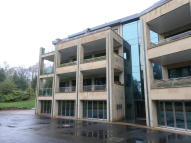 3 bed Penthouse to rent in Bryan Road, Birkby...