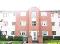 Apartment to rent in Whetley Lane, Bradford...