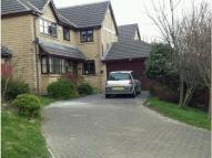 Detached property in The Boundary, Bradford...