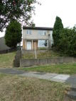 3 bed semi detached house to rent in SUMMER HALL ING...