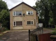 2 bed Apartment to rent in WILKINSON TERRACE...