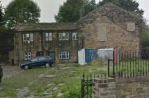 2 bedroom Cottage in BARTLE FOLD, Bradford...