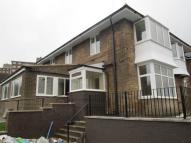 1 bedroom Flat to rent in Old Park Road, Bradford...