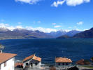 Detached Villa for sale in Lombardy, Como...