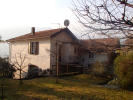 property for sale in Lombardy, Como...