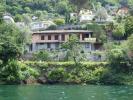 Villa in Lombardy, Como, Nesso