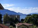 2 bed Apartment for sale in Gravedona, Como, Lombardy