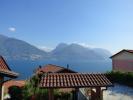 2 bed Apartment in San Siro, Como, Lombardy