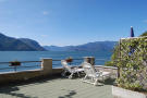 Apartment for sale in Lombardy, Como, San Siro