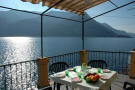 Detached house for sale in Lombardy, Como...