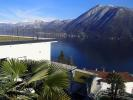 new Apartment for sale in Lombardy, Como, Argegno