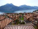 Apartment in Lombardy, Como...