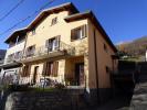 Apartment for sale in Lombardy, Como, Menaggio