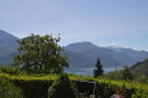 3 bedroom Detached house for sale in Lombardy, Como, Gravedona