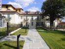 new Apartment for sale in Menaggio, Como, Lombardy