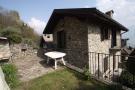 Gera Lario property for sale