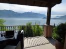 2 bed Apartment for sale in Menaggio, Como, Lombardy