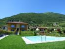 Apartment for sale in Lenno, Como, Lombardy