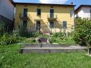 1 bed house in Pianello Del Lario, Como...