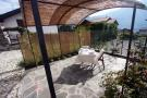 1 bedroom Cottage for sale in Ossuccio, Como, Lombardy