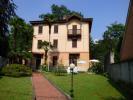 1 bed Apartment in Tremezzo, Como, Lombardy
