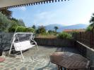 Ground Flat for sale in Griante, Como, Lombardy
