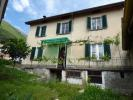4 bed Detached home in Ossuccio, Como, Lombardy